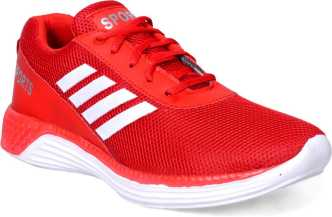 Puma Sneakers - Buy Puma Sneakers online at Best Prices in India ... 69aa3658b
