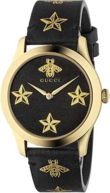 0509cd75927 Gucci Watches - Buy Gucci Watches Online For Men   Women at Best Prices in  India