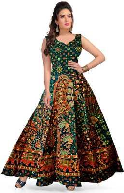 5fe6d2122f2c Dresses Online - Buy Stylish Dresses For Women Online on Sale ...