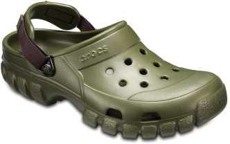 eca1f015dc345 Crocs For Men - Buy Crocs Shoes | Crocs Mens Footwear Online at Best ...