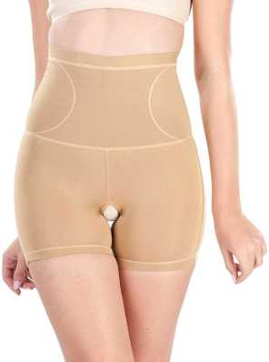 d893aa788 Shapewear - Buy Shapewears Online for Women at Best Prices in India