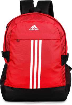 fc4db42a0ce8 Adidas Backpacks - Buy Adidas Backpacks Online at Best Prices In ...