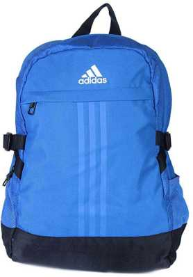 bf22d59a33 Adidas Backpacks - Buy Adidas Backpacks Online at Best Prices In India |  Flipkart.com