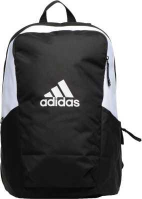 4c49f2e89dafd Adidas Backpacks - Buy Adidas Backpacks Online at Best Prices In India |  Flipkart.com