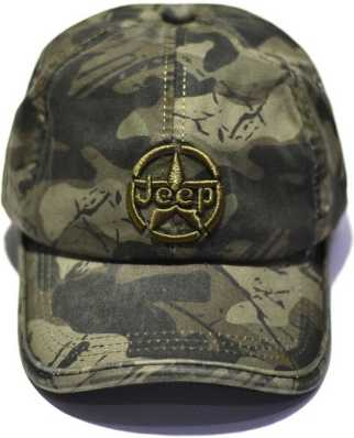 3a6183f2 Army Cap - Buy Army Cap online at Best Prices in India | Flipkart.com