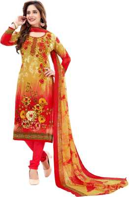 d1515d680 Designer Party Wear Suits - Buy Designer Party Wear Suits online at Best  Prices in India