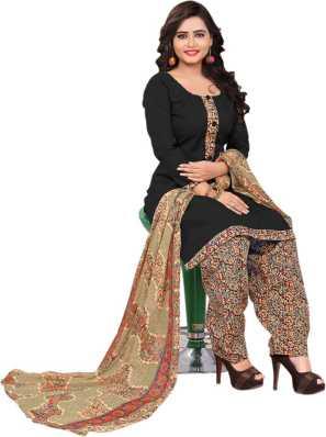 b17982329b82 Punjabi Suits - Buy Latest Punjabi Salwar Suits   Punjabi Dresses ...
