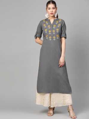 d839cc93b8 Varanga Clothing - Buy Varanga Clothing Online at Best Prices in ...