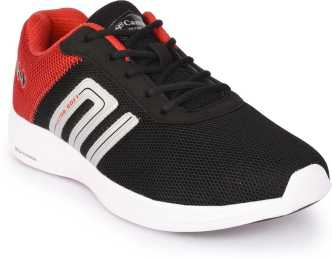7dad3a7246f Campus Sports Shoes - Buy Campus Sports Shoes Online at Best Prices ...