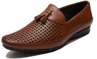 48f0d031b52 Tassel Loafers - Buy Tassel Loafers online at Best Prices in India ...
