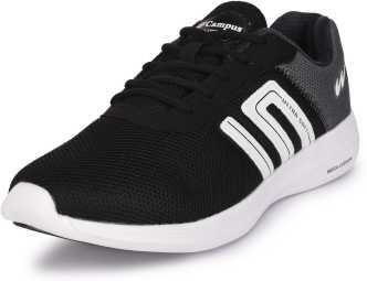 54c2f4b16f325 Campus Footwear - Buy Campus Footwear Online at Best Prices in India ...