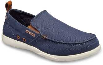 18b54abbb Crocs Shoes - Buy Crocs Shoes online at Best Prices in India ...