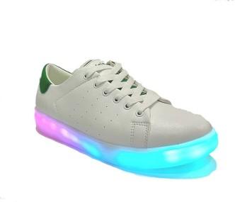Mr Shoes Casual Shoes - Buy Mr Shoes