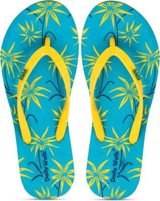 82a1ab0dc Daily Walk Slippers Flip Flops - Buy Daily Walk Slippers Flip Flops Online  at Best Prices In India | Flipkart.com