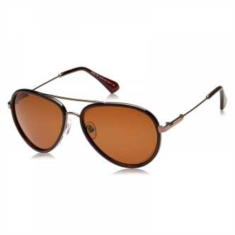 7f7a73005fc2 Polarized Sunglasses - Buy Polarized Sunglasses Online at Best ...