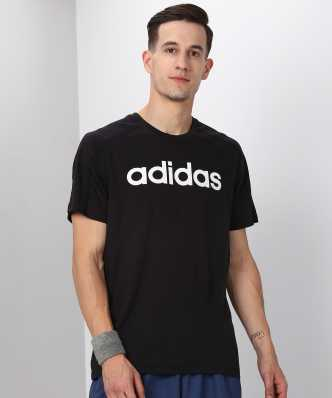 50d548c7ce4 Printed T Shirts - Buy Printed Tshirts Online at Best Prices In India |  Flipkart.com