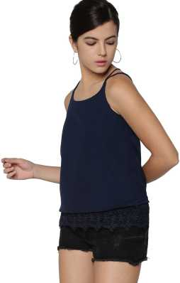 dfc58e6049 Hey Womens Clothing - Buy Hey Womens Clothing Online at Best Prices ...