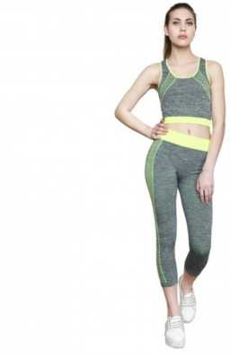 5d16131bc824a Track Suits - Buy Track Suits Online for Women at Best Prices in India
