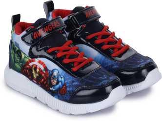 1b9a131d9 Shoes For Boys - Buy Boys Footwear