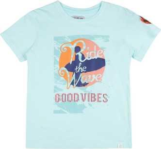 Fun Immersive Basketball Print Maternity Dress Orange Short-sleeved Round Neck T-shirt Maternity Clothing Tees