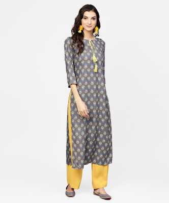 47dda46816 Libas Women S Clothing - Buy Libas Women S Clothing Online at Best ...
