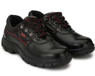 a02b63023146a9 Safety Shoes - Buy Safety Shoes online at Best Prices in India ...