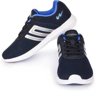 afadd87c52 Campus Shoes - Buy Campus Shoes online at Best Prices in India ...