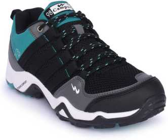 Campus Sports Shoes - Buy Campus Sports Shoes Online at Best Prices In  India  63a112e77