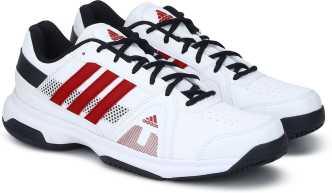 8e6a6665c7b Adidas Shoes - Flipkart.com