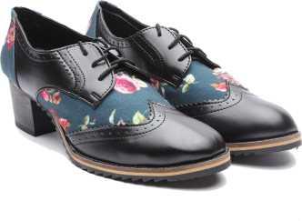 c6f1b71e132 Street Style Store Footwear - Buy Street Style Store Footwear Online ...