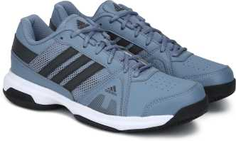 detailed look 251e3 daa06 Adidas Tennis Shoes - Buy Adidas Tennis Shoes Online at Best Prices ...