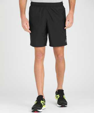 2993ddc77f Mens Shorts - Shorts Online at Best Prices in India