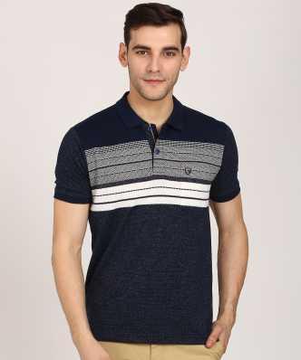 e32ed1cd Duke Tshirts - Buy Duke Tshirts Online at Best Prices In India ...