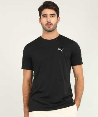 098c23ee Puma Shirts - Buy Puma Shirts online at Best Prices in India | Flipkart.com