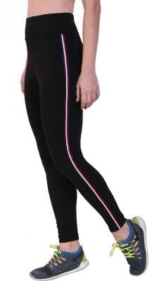 d842edd199a4c Tights - Buy Tights Online for Women at Best Prices in India ...