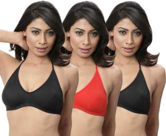 93be5a78f2 Halter Neck Bras - Buy Halter Neck Bras online at Best Prices in India