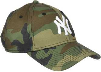 34e16dd8ec465 Army Cap - Buy Army Cap online at Best Prices in India