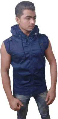 5ec9429e1 Half Jacket For Mens - Buy Half Jacket For Mens online at Best ...