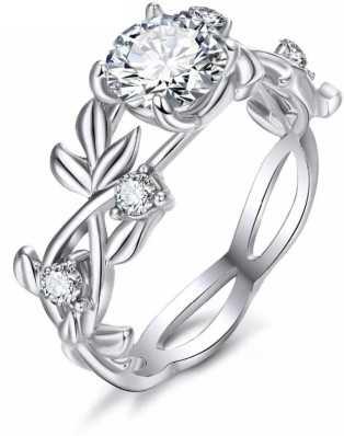 Sterling Silver Jewellery - Buy Sterling Silver Jewellery