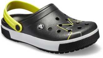 b25d837353f Crocs For Men - Buy Crocs Shoes