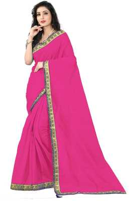7b8f3cd88bb Sarees Below 200 - Buy Sarees Below 200 online at Best Prices in India