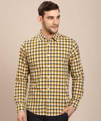 6891eca40c8 Tommy Hilfiger Clothing - Buy Tommy Hilfiger Clothing Online at Best ...