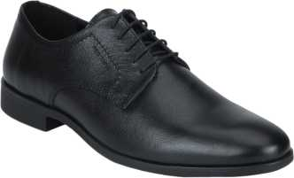 8f177e265 Mens Formal Shoes - Buy Formal Shoes Online At Best Prices In India ...