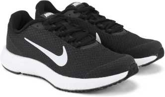 d430f480ed54 Nike Shoes For Women - Buy Nike Womens Footwear Online at Best ...