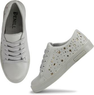 Sneakers Womens Footwear - Buy Sneakers