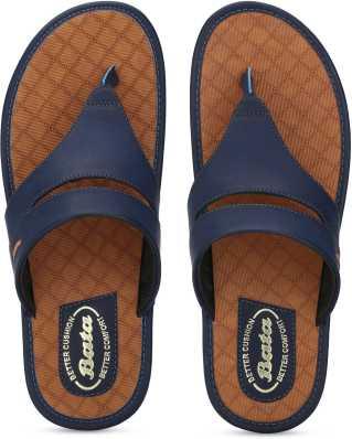 fc164ef005b5 Bata Mens Footwear - Buy Bata Mens Footwear Online at Best Prices in India  | Flipkart.com