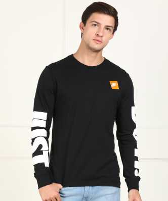 c0ccc56f0 Nike Tshirts - Buy Nike Tshirts @Upto 40%Off Online at Best Prices ...
