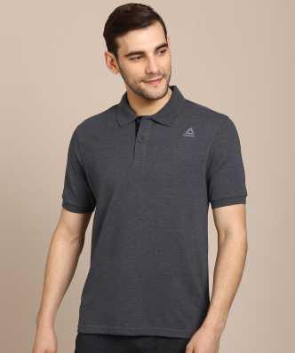 dace1d940b6e4 Reebok Tshirts - Buy Reebok Tshirts  Min 40% Off Online at Best ...