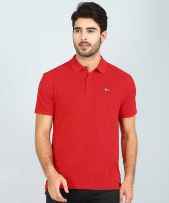 f7fadb81 Tommy Hilfiger Tshirts - Buy Tommy Hilfiger Tshirts Online at Best ...