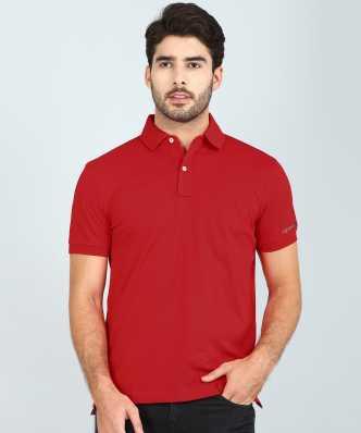 ccc1916ed Tommy Hilfiger Tshirts - Buy Tommy Hilfiger Tshirts Online at Best ...